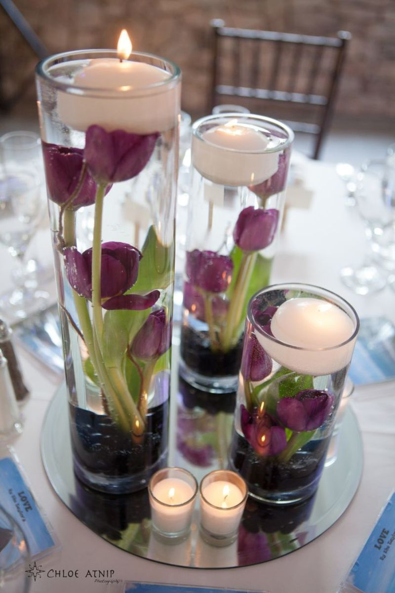 Centerpieces For Tables, 20+ Best Ideas About Table Centerpieces On Pinterest
