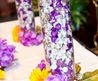 20+ Best Ideas About Candy Table Centerpieces On Pinterest