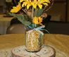 20+ Best Ideas About Country Table Centerpieces On Pinterest