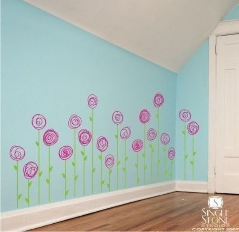 Cheap Fliwet W Ll Art Stickets, 25+ Best Ideas About Wall Sticker Art On Pinterest