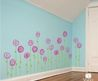 25+ Best Ideas About Wall Sticker Art On Pinterest