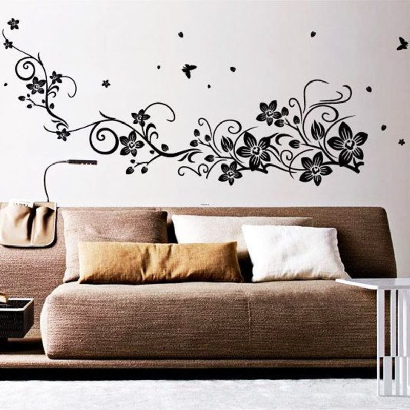 Cheap Fliwet W Ll Art Stickets, 55 Best Images About Wall Art & Decals On Pinterest