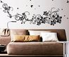 55 Best Images About Wall Art & Decals On Pinterest