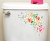 Online Get Cheap Flower Wall Decal