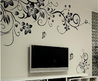 Online Get Cheap Wall Art Decals