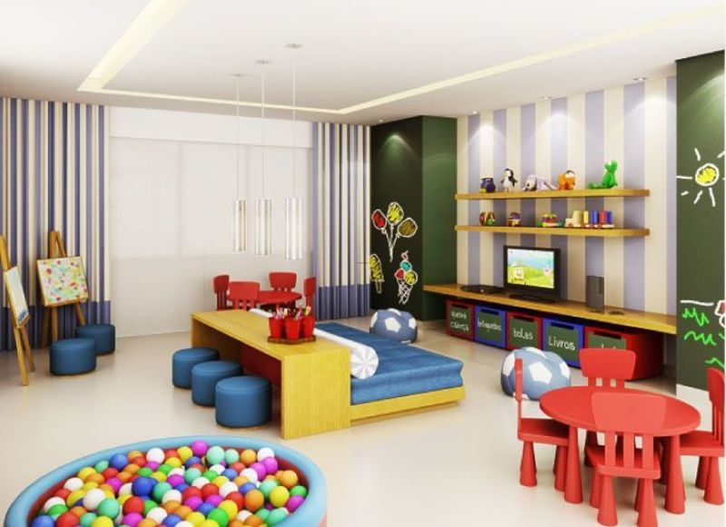 Playroom Decorating Ide, 25+ Best Ideas About Playroom Design On Pinterest