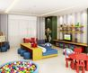 25+ Best Ideas About Playroom Design On Pinterest