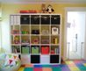 132 Best Images About Kids Room Ideas On Pinterest