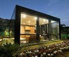 Luxury Designer Prefab Homes