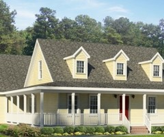 New Jersey Modular Homes Construction Guide
