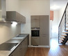 RÉnovation De 2 Appartements – Toulouse/Rue Du Languedoc – Appartement 2