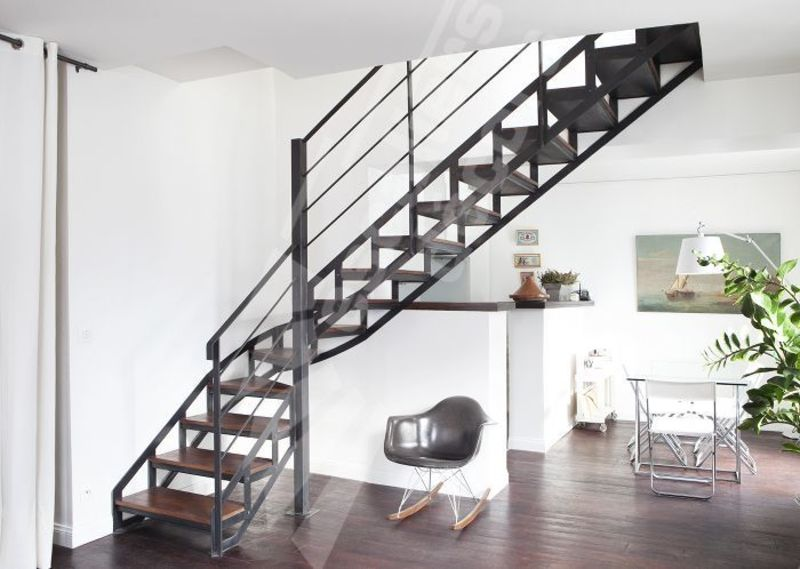 Escalier Appartement, 14 Best Images About Escalier On Pinterest