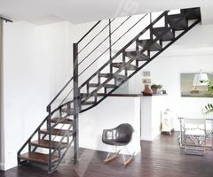 14 Best Images About Escalier On Pinterest