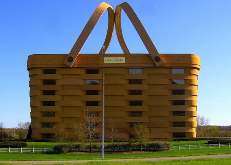 Architecture Buildings, 35+ Strange And Awesome Buildings Architecture