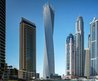 2014 Best Buildings In The World