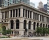 Buildings Of Chicago · Chicago Architecture Foundation