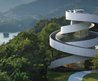 World Architecture Fest Debuts 2015's Best Building Nominees