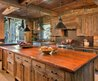 Pleasurable Rustic Kitchen Ideas Remarkable Design 295 Best Images About Rustic Kitchens On Pinterest