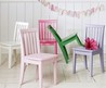 Carolina Play Chairs
