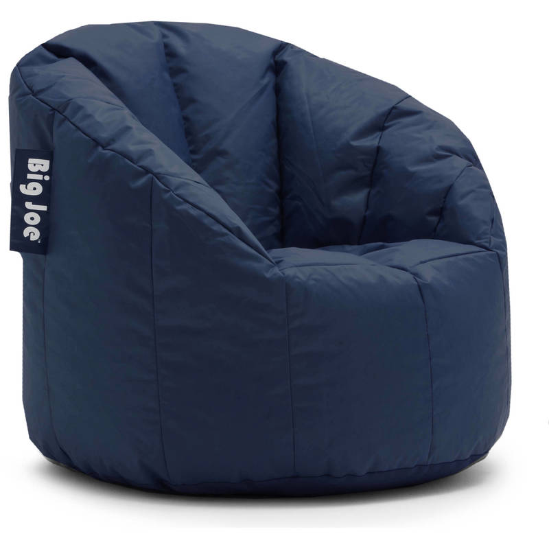 Kids Chairs, Kids' Chairs, Kids' Bean Bag Chairs, Children's Chairs