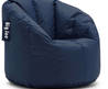 Kids' Chairs, Kids' Bean Bag Chairs, Children's Chairs