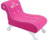What Are The Benefits Of Kid'S Chairs? – Internationalinteriordesigns