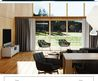 25+ Best Ideas About Small Homes On Pinterest