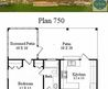 25+ Best Ideas About Tiny House Plans On Pinterest