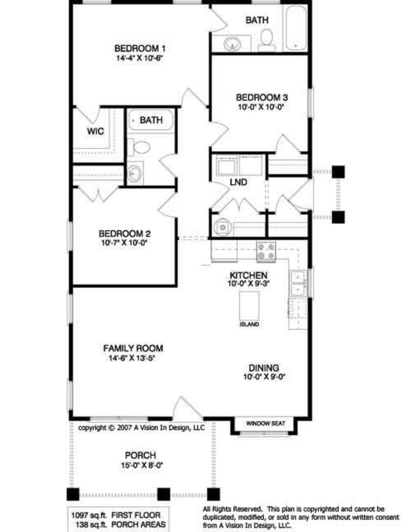 Small Home Designs, 25+ Best Ideas About Small Home Plans On Pinterest