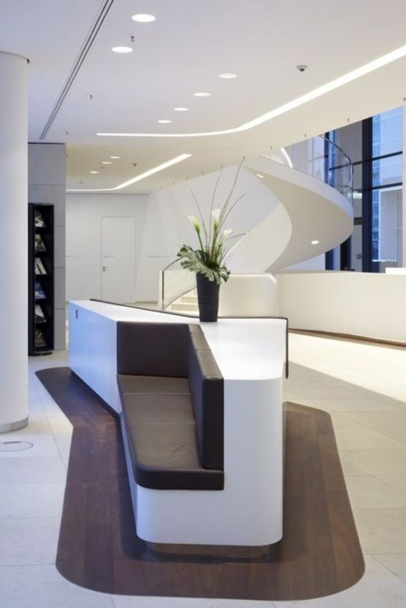 Modern Waiting Area Design, 21 Best Images About Waiting Area On Pinterest