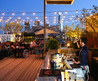 Rooftop + Events — Packard's New American Kitchen