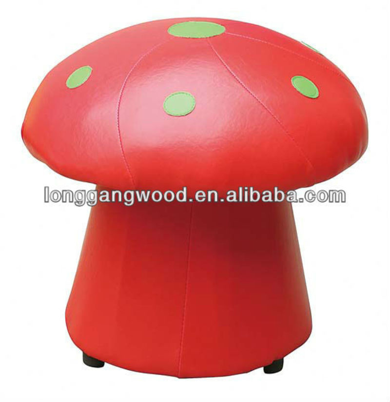 Chairs For Kids, Alibaba Manufacturer Directory
