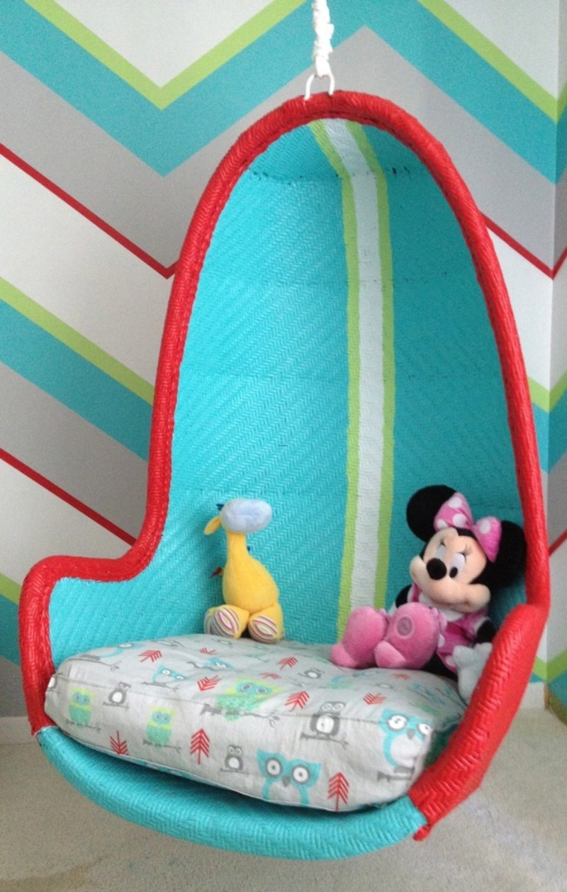 Chairs For Kids, Hello, Wonderful