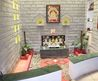 100 Best Images About Home.Pooja Room On Pinterest