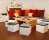 How To Choose Modern Furniture For Small Spaces
