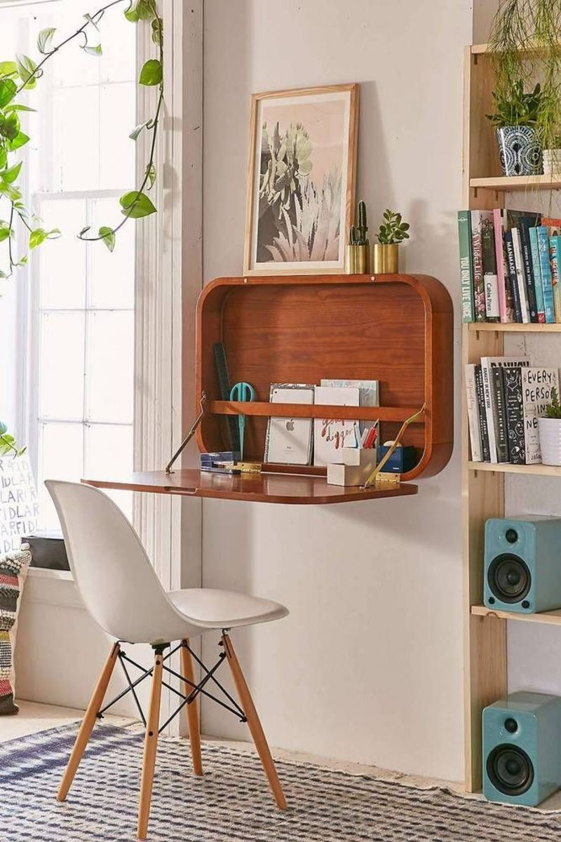 Small Space Furniture, 25+ Best Ideas About Small Space Furniture On Pinterest