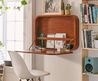 25+ Best Ideas About Small Space Furniture On Pinterest