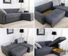 25+ Best Ideas About Furniture For Small Spaces On Pinterest