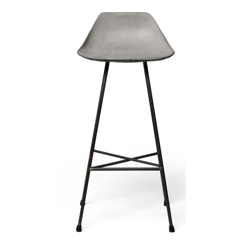 Barstool Pictures, Modern Barstools + Counter Stools