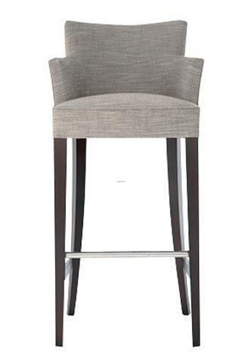 Barstool Pictures, Best 20+ Bar Stools Ideas On Pinterest