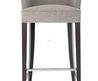 Best 20+ Bar Stools Ideas On Pinterest