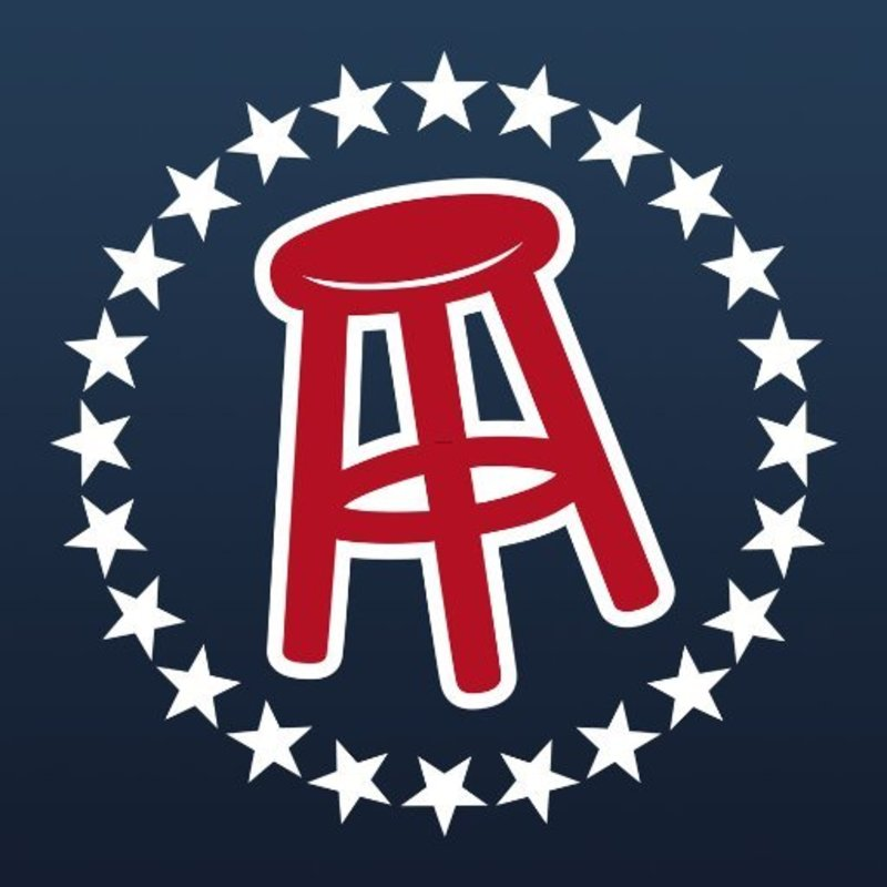Barstool Pictures, Barstool Sports (@Barstoolsports)