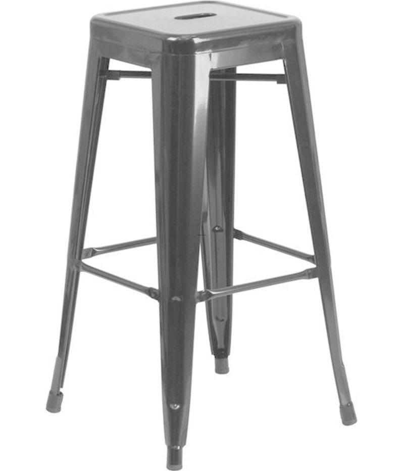 "Barstool Pictures, Trent Austin Design Barchetta 30"" Bar Stool & Reviews"