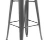 "Trent Austin Design Barchetta 30"" Bar Stool & Reviews"