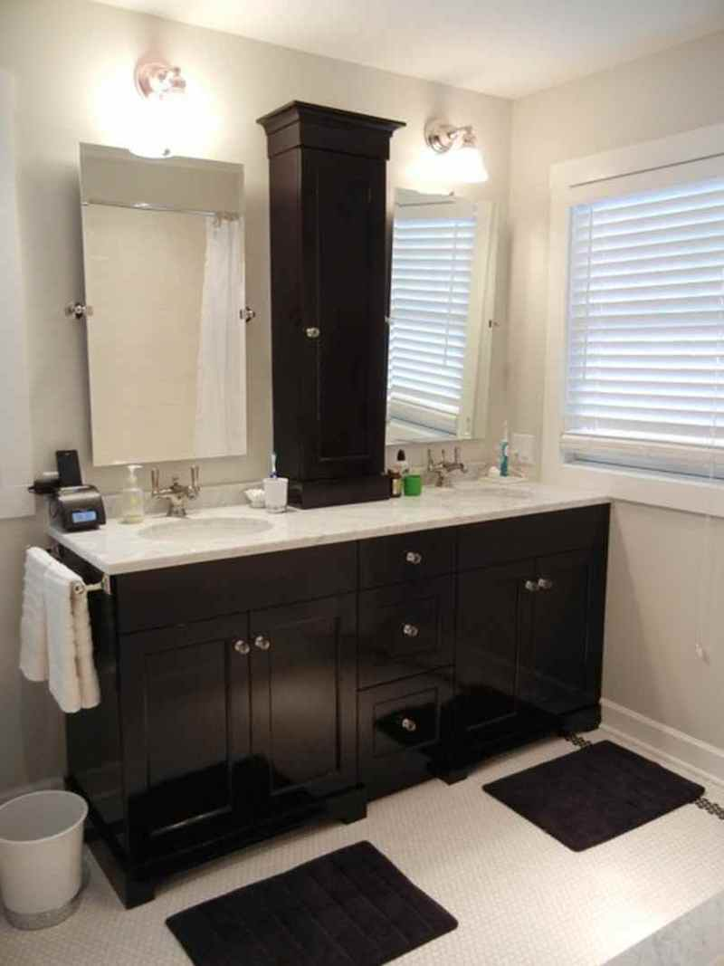 Small Space Furniture Luxury, Agreeable Bathroom Furniture For Small Spaces Luxury Bathroom Design Furniture Decorating
