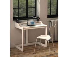 Small Desks For Small Spaces Luxury Small Room Home Security Of Small Desks For Small Spaces