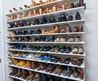 Best 25+ Shoe Organizer For Closet Ideas On Pinterest