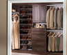 Ideas For Hanging Closet Shoe Storage — Cfields Interior