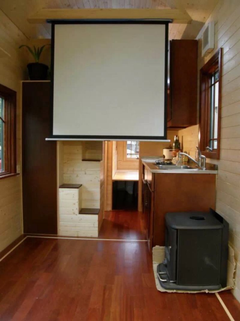 Tiny House 1940 Ideas, 76 Best Caretaker's Cottage Tiny House Images On Pinterest