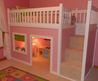 Best 25+ Bunk Beds For Girls Ideas On Pinterest